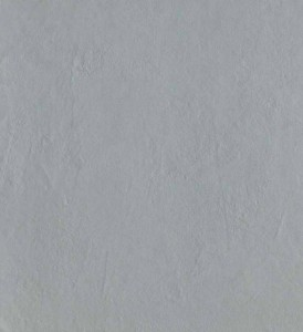 Porcelain Tile Color Studio Powder 100x100x0,6cm