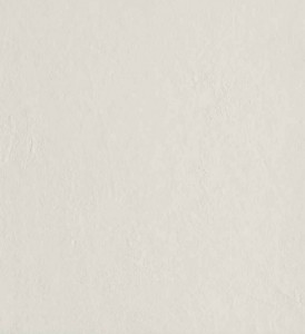 Porcelain Tile Color Studio White  100x100x0,6cm