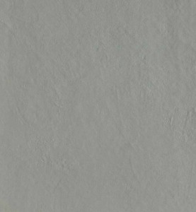 Porcelain Tile Color Studio Sage 60X60x0,6cm