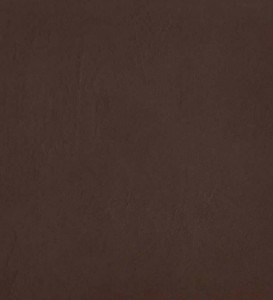 Porcelain Tile Color Studio Brown 60x60x0,6cm