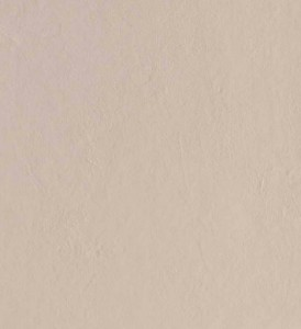 Porcelain Tile Color Studio Cream 60x60x0,6cm