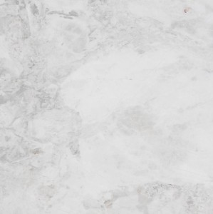 Marble satin mat tile Carrara Royal  61x40,5x1,2 cm