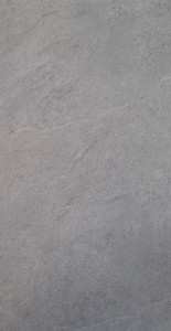 Porcelain Tile Solo Grigio 120x60 Second Choice (1) (1) (1) (1) (1)