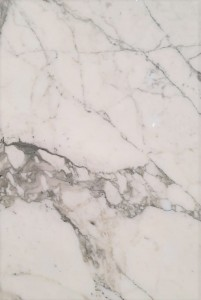 Large Format Porcelain Slab Brazilian Granite Mare 2cm  (1) (1) (1) (1) (1)