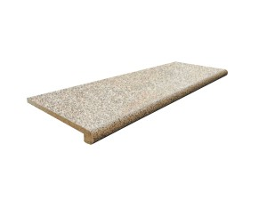 GRANITE STEP G603 120x35x2 BULLNOSE PRESALE! (1) (1)