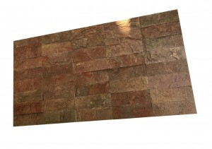 copper brown brick.jpg