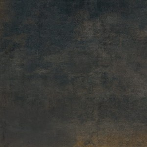 Porcelain tile Radical Shabby Black 60x60x0,6cm