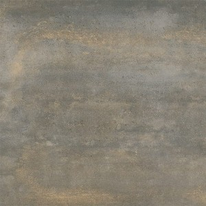 Porcelain tile Radical Shabby Grey 60x60x0,6cm