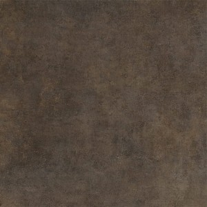 Porcelain tile Radical Shabby Brown 60x60x0,6cm