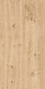 Płytka gresowa 20mm CITY OAK EV 45x90x2