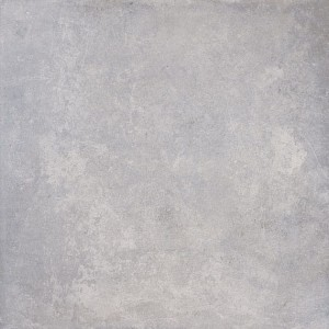 Porcelain tile Soft Concrete Iron  60x60x0,8cm