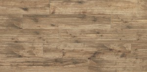 Porcelain tile Pure Wood Hazel 120x20x0,6cm