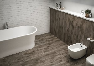 4_pg_pw_pure_grey_12020_amb1_bathroom.jpg