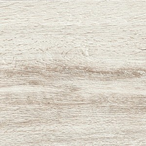 Porcelain tile Pure Wood White 120x20x0,6cm