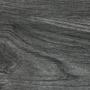 Płytka gresowa Pure Wood Black 120x20x0,6cm