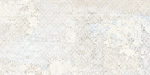 Porcelain Tile Carpet Sand 50X100x2cm