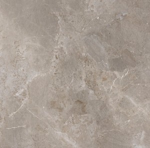 Porcelain Tile Royal Stone Palladium Grey 120x60x0,8 cm