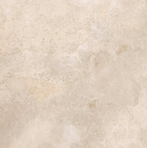 Porcelain Tile Royal Stone Noble Beige 120x60x0,8 cm