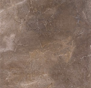 Porcelain Tile Royal Stone Imperial Brown 120x60x0,8 cm