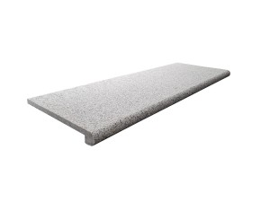 GRANITE STEP G603 120x35x2 BULLNOSE PRESALE!