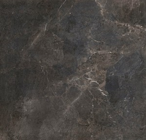 Porcelain Tile Royal Stone Black Diamond 120x60x0,8 cm