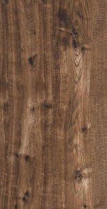 Płytka gresowa 20mm CITY WALNUT EV 45x90x2