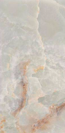 white onyx ps.PNG